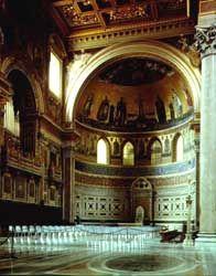 El Palacio Consular Basilica_letran03